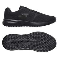 Skechers On the Go City 3.0 Mens Walking Shoes