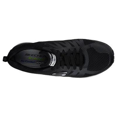 Skechers Skech-Air Infinity Kilgor Mens Training Shoes - Above