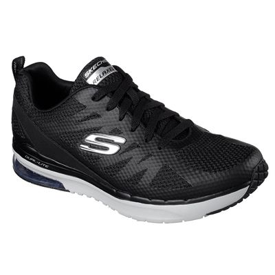 Skechers Skech-Air Infinity Kilgor Mens Training Shoes - Angled