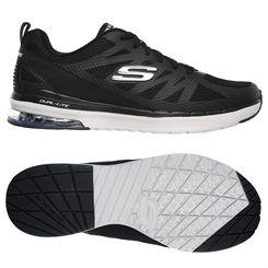 Skechers Skech-Air Infinity Kilgore Mens Training Shoes