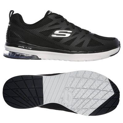 Skechers Skech-Air Infinity Kilgor Mens Training Shoes