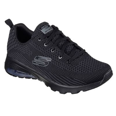 Extra Padding Running Shoes Sketchers