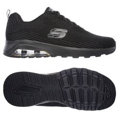 Skechers Skech Air Extreme Mens Training Shoes