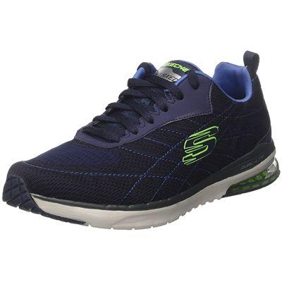 Skechers Skech Air Infinity Belden Mens Training Shoes - Main
