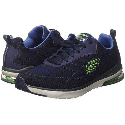 Skechers Skech Air Infinity Belden Mens Training Shoes - Pair