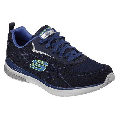 Skechers Skech Air Infinity Belden Mens Training Shoes