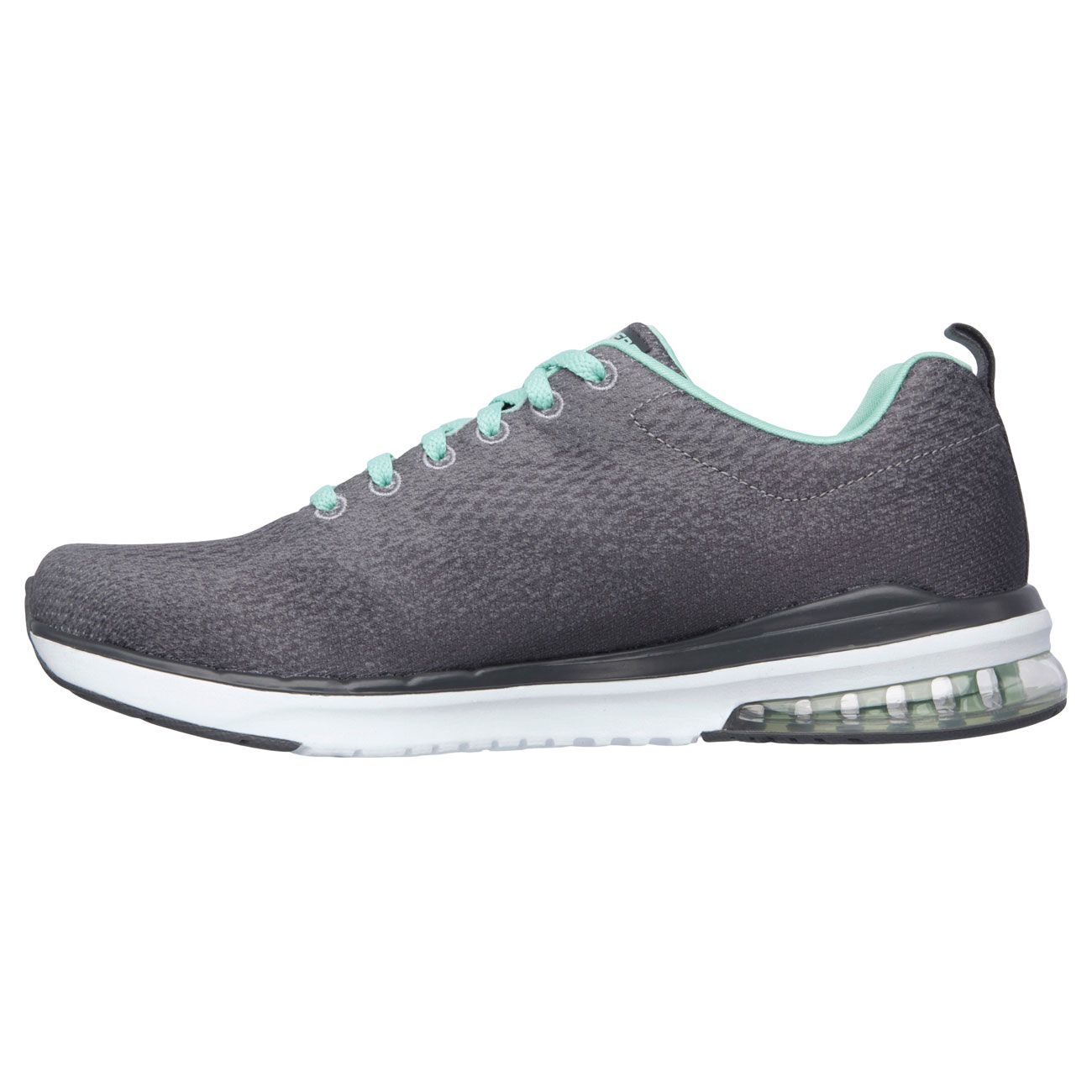 Skechers Skech Air Infinity Modern Chick Ladies Training Shoes besides Ladies Squash Clothing likewise Wilson Sixone Team Blx 16 X 18 Tennis Racket as well Puma Descendant V4 Mens Running Shoes also Ifit Vue Fitness Activity Tracker. on modern squash racket