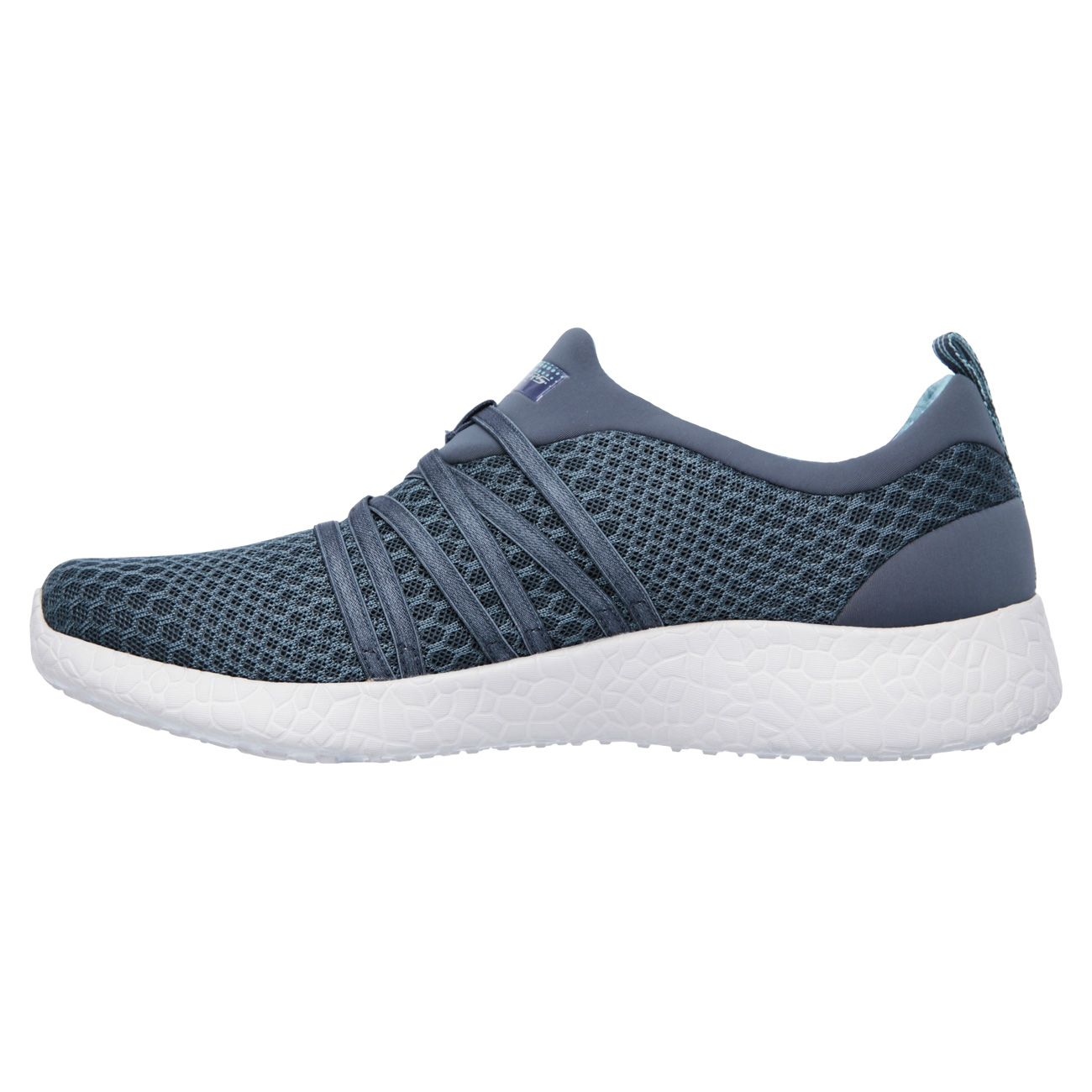 Skechers Stretch Fit Tennis Shoes