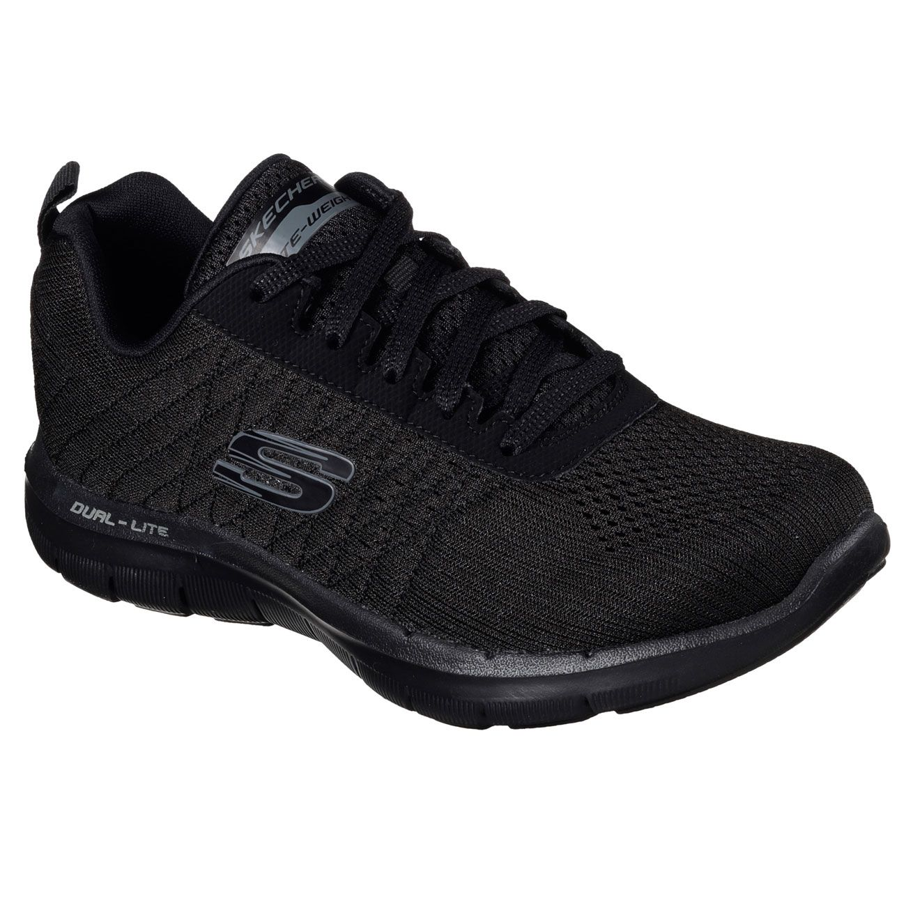 Ladies Athletic Shoes On Sale