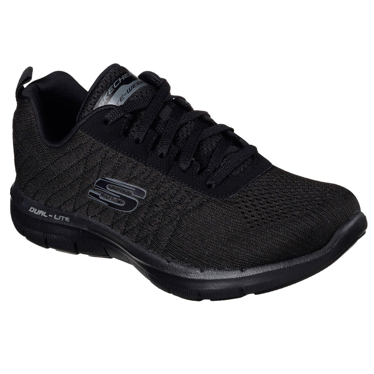 Air Flex Shoes Review