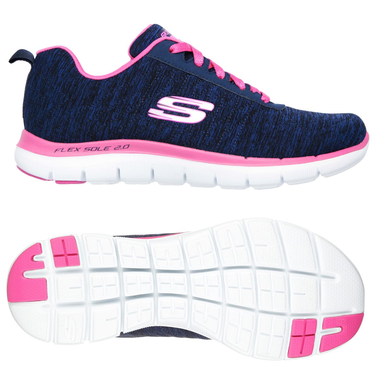 Best Athletic Shoes For Stability