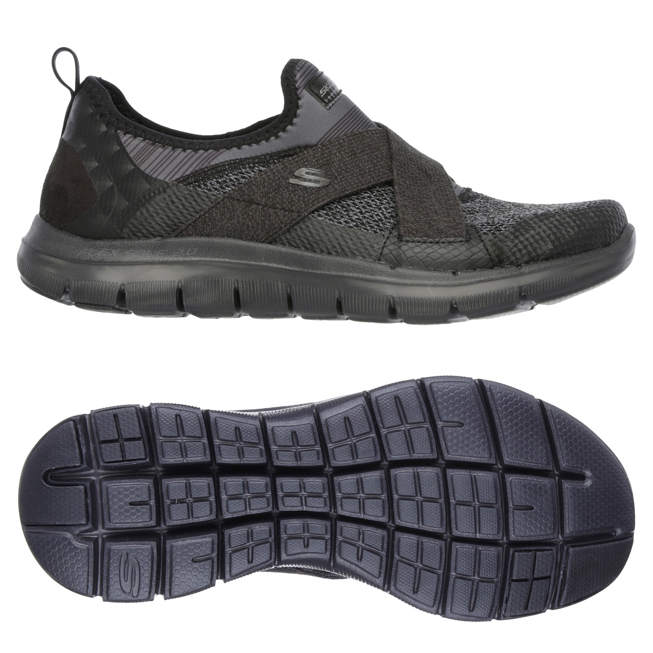 Ladies Skechers | Shop For Cheap Sports And Save Online