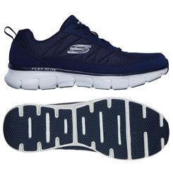 Skechers Synergy 3.0 Mens Training Shoes