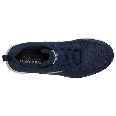 Skechers Synergy 3.0 Mens Training Shoes - Above