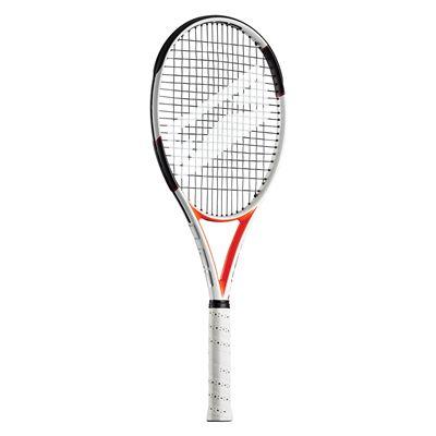 Slazenger Aero V100 Team Tennis Racket