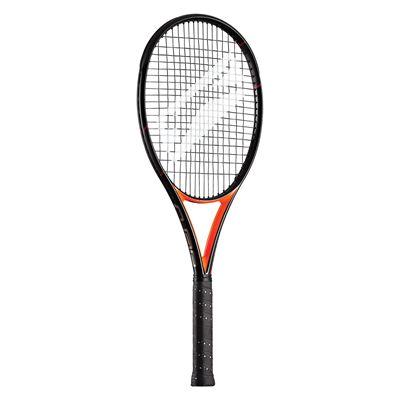 Slazenger Aero V100 Tour Tennis Racket