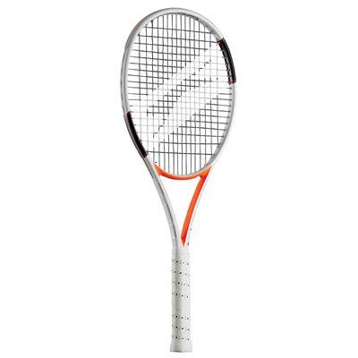 Slazenger Aero V98 Team Tennis Racket