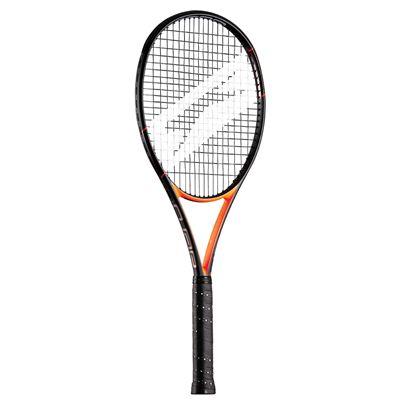 Slazenger Aero V98 Tour Tennis Racket