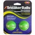 Sneaker Odour Balls - Green