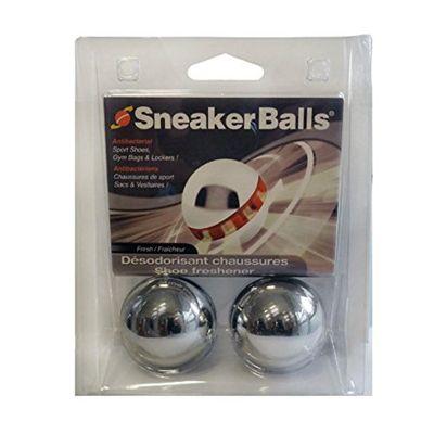 Sneaker Odour Balls