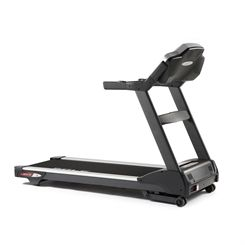 Sole Fitness TT8 Light Commercial Platform Treadmill
