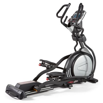 Sole E95 Cross Trainer