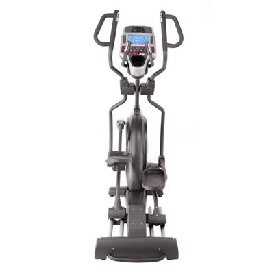 Sole E98 Elliptical Cross Trainer - Front