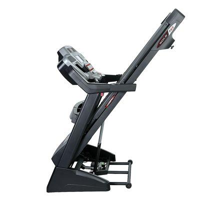 Sole F65 Treadmill - Folded