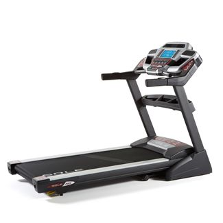 Sole F85 Treadmill
