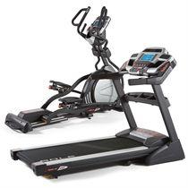 Sole Fitness Premium Cardio Package