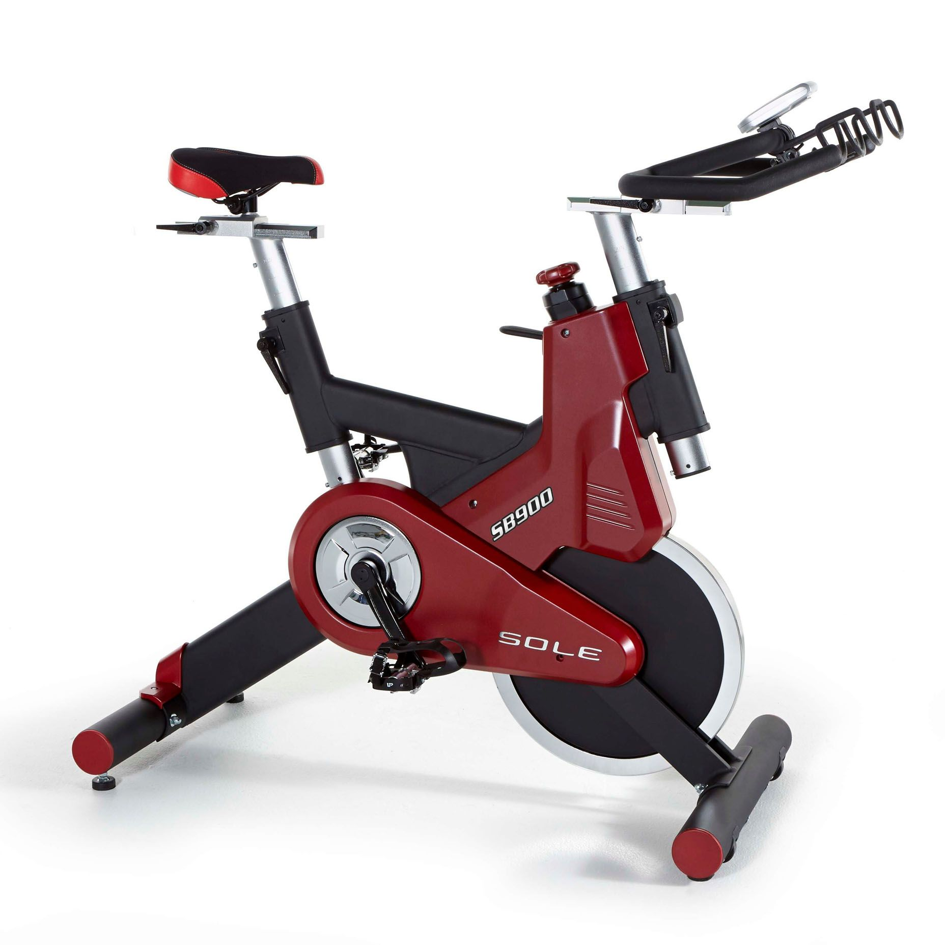 5 best exercise bike designs you didn 39 t expect for Indoor cycle design