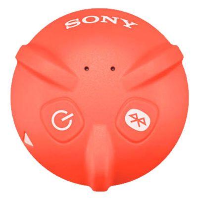 Sony Smart Tennis Sensor 2017