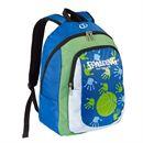 Spalding Backpack Essential Kids