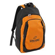 Spalding Backpack Essential