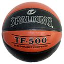 Spalding BE TF 500 Basketball
