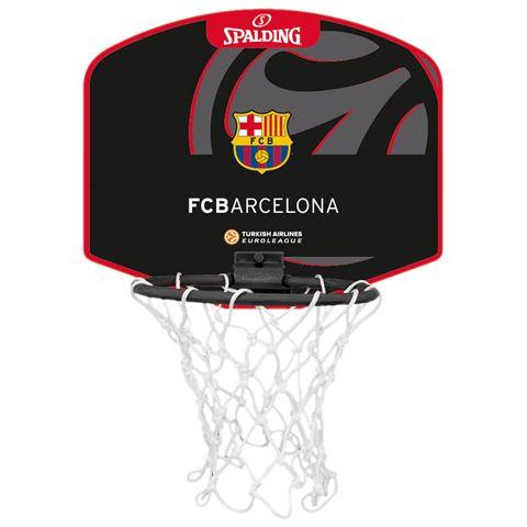Spalding Euroleague FC Barcelona Miniboard