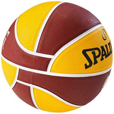 Spalding Galatasaray Euroleague Team Basketball - Site