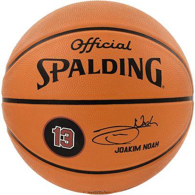 Spalding Joakim Noah Basketball