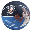 Spalding Kevin Durant Basketball