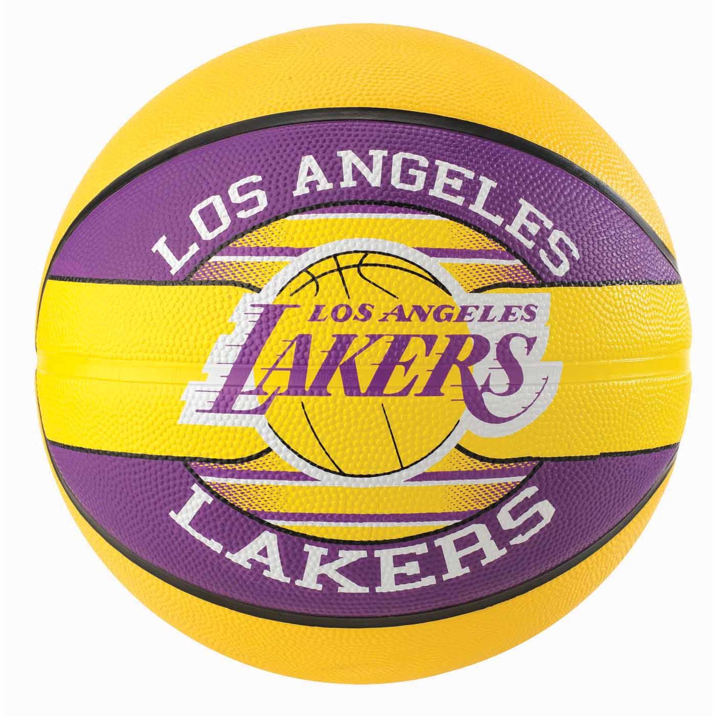 basketball lakers