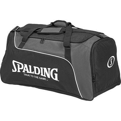 Spalding Large Sports Bag 2014