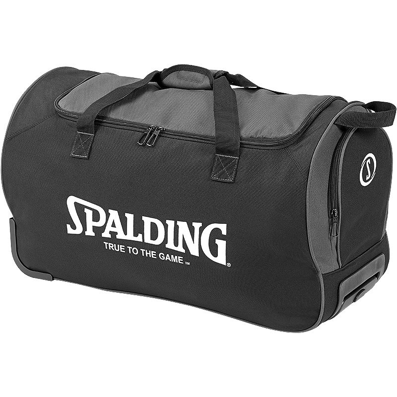 Spalding Golf Travel Bag