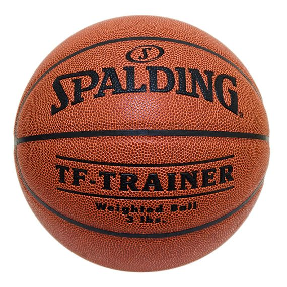 Spalding Nba Logoman Sport und Freizeit - Shoppingcom