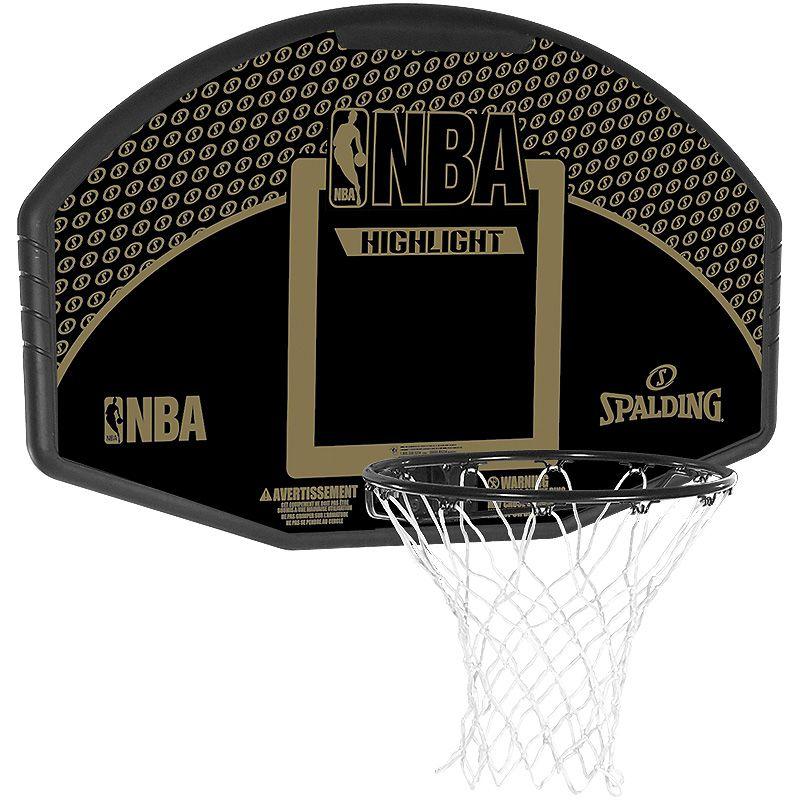 Spalding NBA Co...