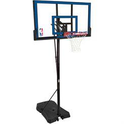 Spalding NBA Gametime Portable Basketball System