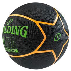 Spalding NBA Highlight Outdoor Basketball