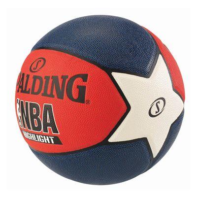 Highlight NBA-side