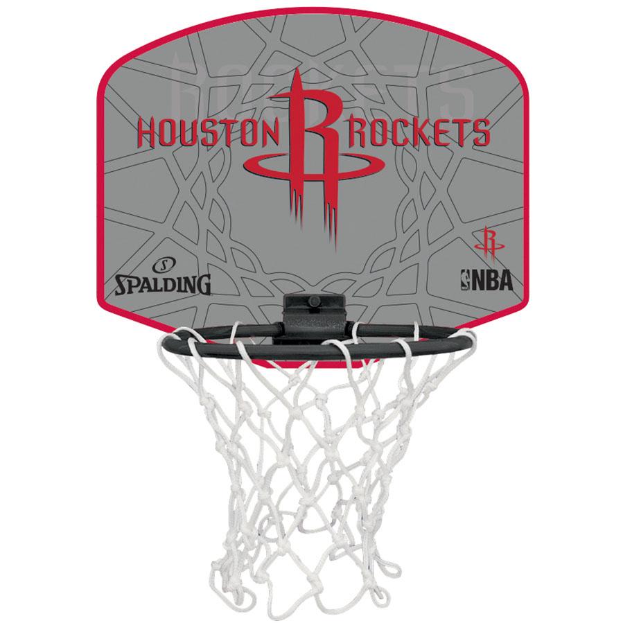 Houston Rockets Jersey Uk: Adidas NBA Houston Rockets 201011 Away Jersey Yao