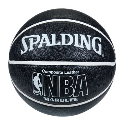 Spalding NBA Marquee Basketball1