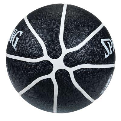 Spalding NBA Marquee Basketball